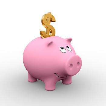 bigstock_American_Piggy_Bank_430846.jpg